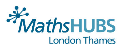 maths_hubs_logo_london_thames