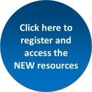 mathsHub-registerButton-2