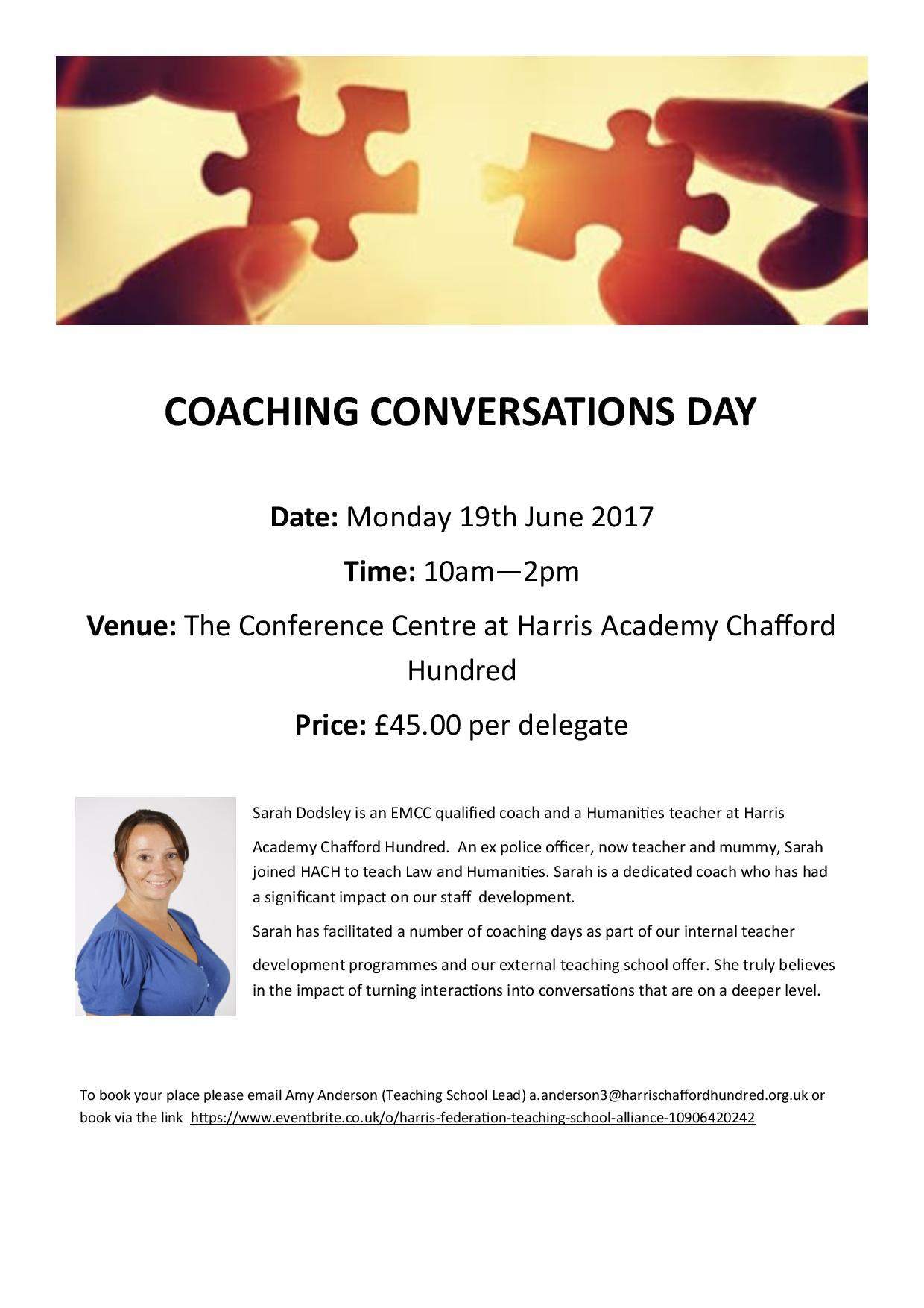 Coaching flyer-page-001