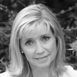 Angela Laventure
