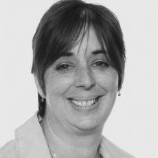 Kate Magliocco