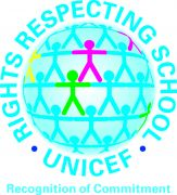 Rights Respecting-ROC-Logo