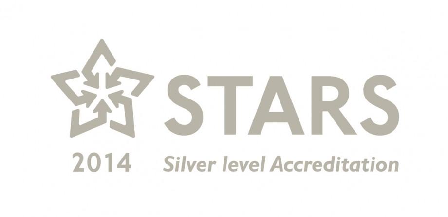 stars_awards_GSB-08 silver 2014