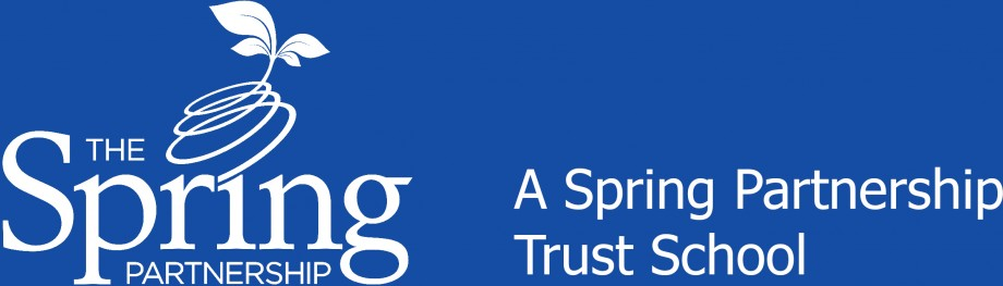 Spring_Partnership