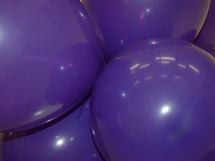 Purple Day 2015