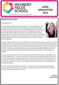 Newsletter-Apr-14-1