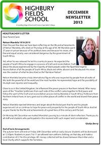 Newsletter-Dec-13-1