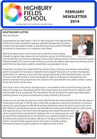 Newsletter-Feb-14-1
