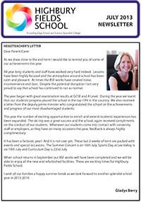 Newsletter-July-13-1
