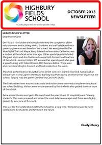 Newsletter-Oct-13-1