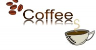 Parent Drop In Sessions / Coffee Mornings