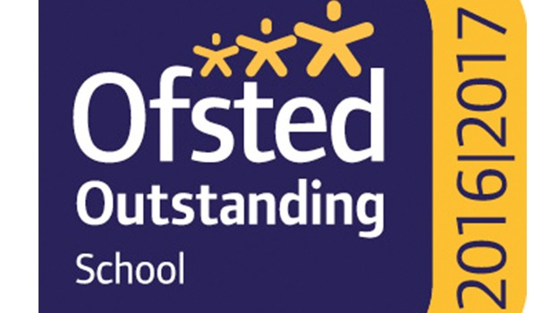 Highbury Fields School - Outstanding