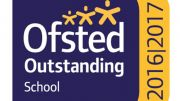 ofsted new logo