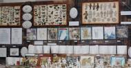 WW1 Exhibition - 2017