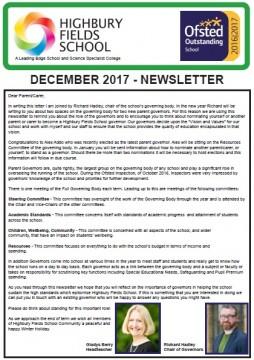 december newsletter jpeg