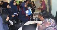 Annual Apprenticeship Careers Fair