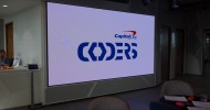 Capital One Coders