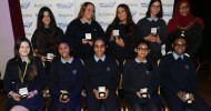 Jack Petchey Achievement Awards 2020