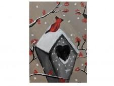 Seasonal Card 2