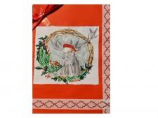 Seasonal Card 19