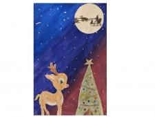 Seasonal Card 20