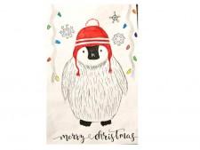 Seasonal Card 22