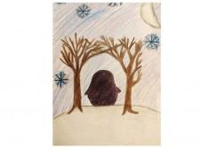Seasonal Card 29