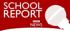 BBC_School_Report_LS