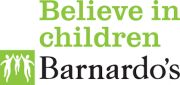 Barnardos2