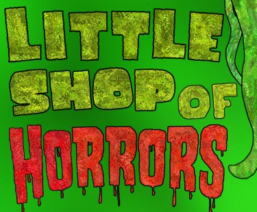 Little Shop of Horrors Photos