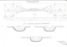 mechanicsweb