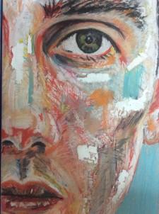 Art Exhibition 2015