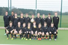 Year 8 Rugby web