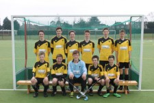 Year 10 Hockey web