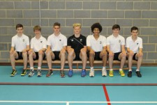 Year 10 Athletics web