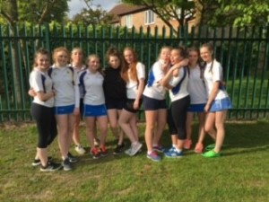 year-11-girls-win-district-rounders-tournament