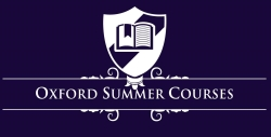 oxfordsummercourses_logo