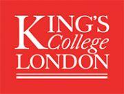 kcl-logo