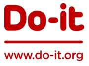 do-it for logo