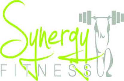 synergy-fitness