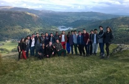 year-12-field-trip-to-blencathra