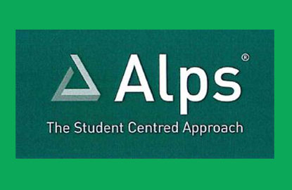 alps-award