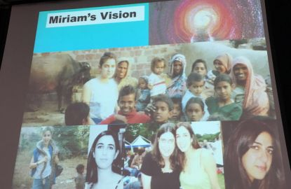 miriams-vision-week