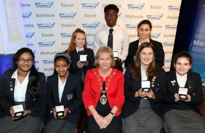 jack-petchey-awards