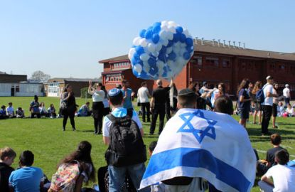 yom-haatzmaut-celebrations-at-kks