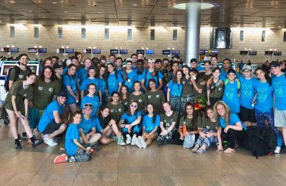 israel-tour-2018