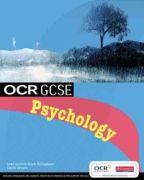 OCR GCSE Psychology textbook image