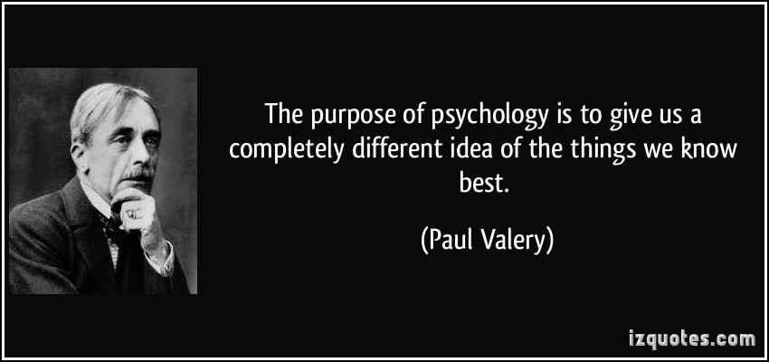 Paul Valery image