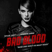 Music video Bad Blood