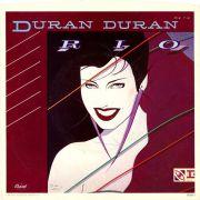 Music video Duran Duran